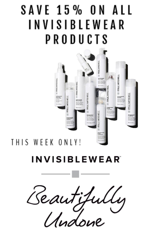 invisiblewear.jpg