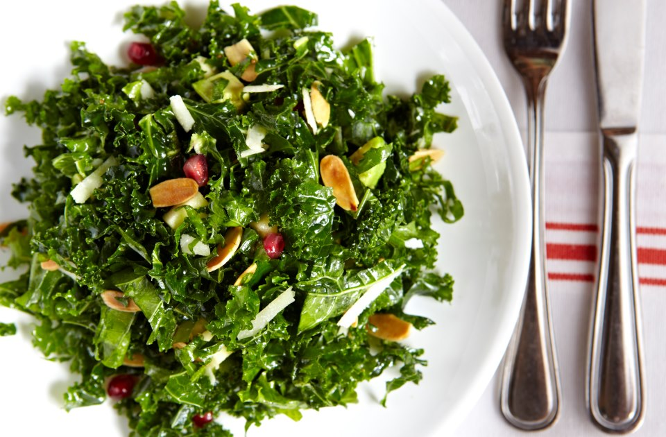 alices arbor kale salad.jpg