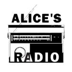 AA Alice's Radio-01.jpg