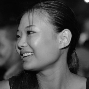 Qiuyi Wu