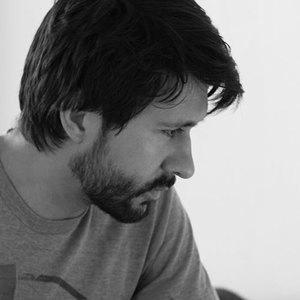 Gabriel Gianordoli