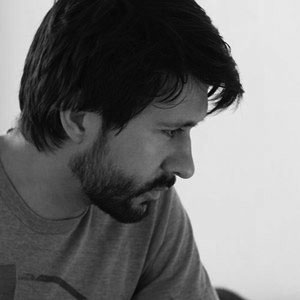 GabrielGianordoli.jpg