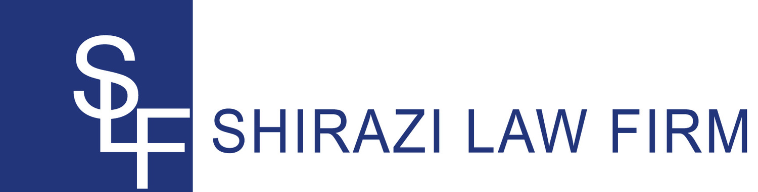 Employment Lawyer | West LA/Encino | Shirazi Law Firm