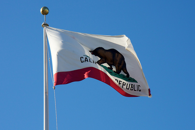 California State Bar Sued for Wrongful Termination