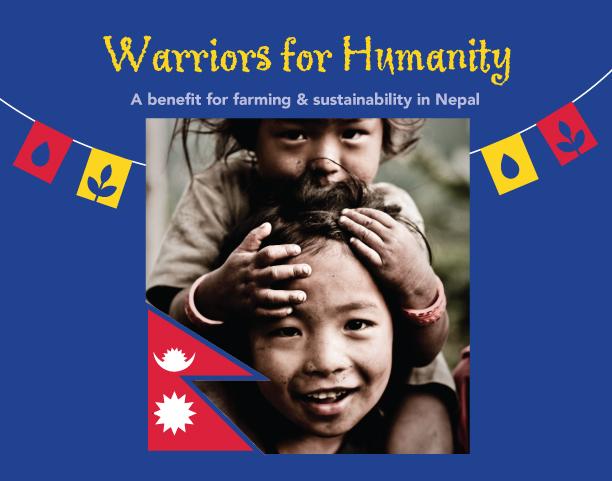 nepal_fundraiser_web.jpg