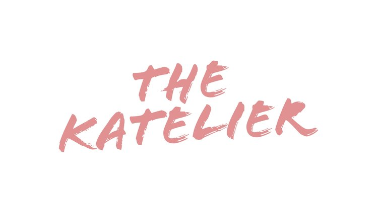 TN + CO Florist | The Katelier |  Tennessee and Colorado floral designer
