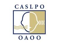 CASLPO.jpg