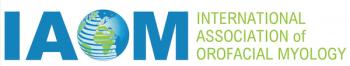 iaom-website-logo-e1517422923314.png