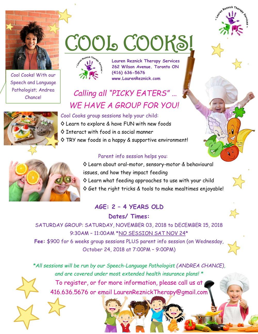 AC Sat Cool Cooks Group 2018-1.jpg