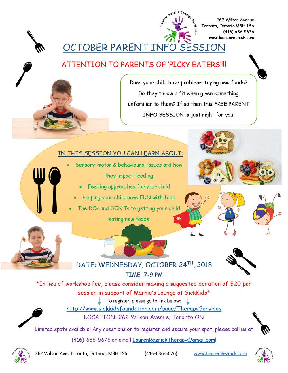 OCTOBER-PARENT-INFO-SESSION-FEEDING.jpg