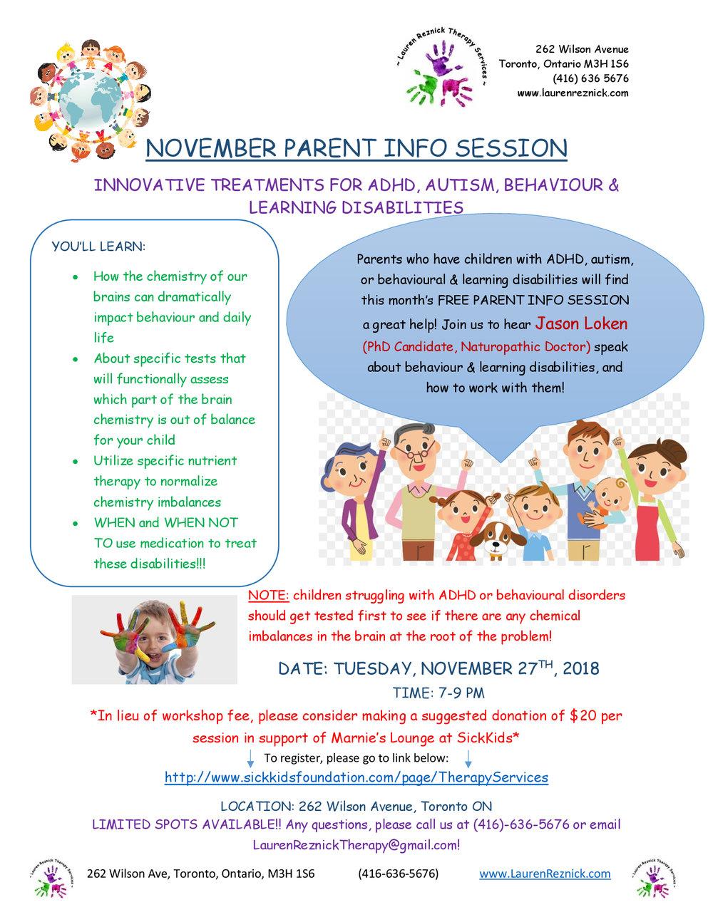 NOVEMBER-PARENT-INFO-SESSION-LEARNING.jpg