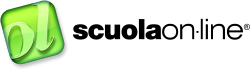 scuola-online-logo