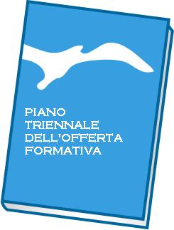 Piano dell'offerta formativa 2013/14