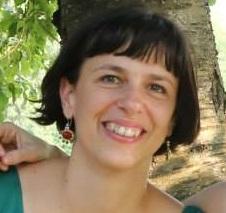 Elisa Zaninotto