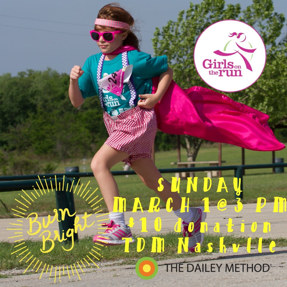 GOTR TDM Nashville - burnbrightly.JPG