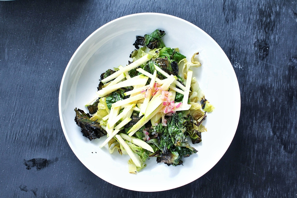 All of It - Grilled Romaine - Vegetarian option.jpg