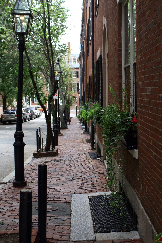 Boston Street 2.JPG