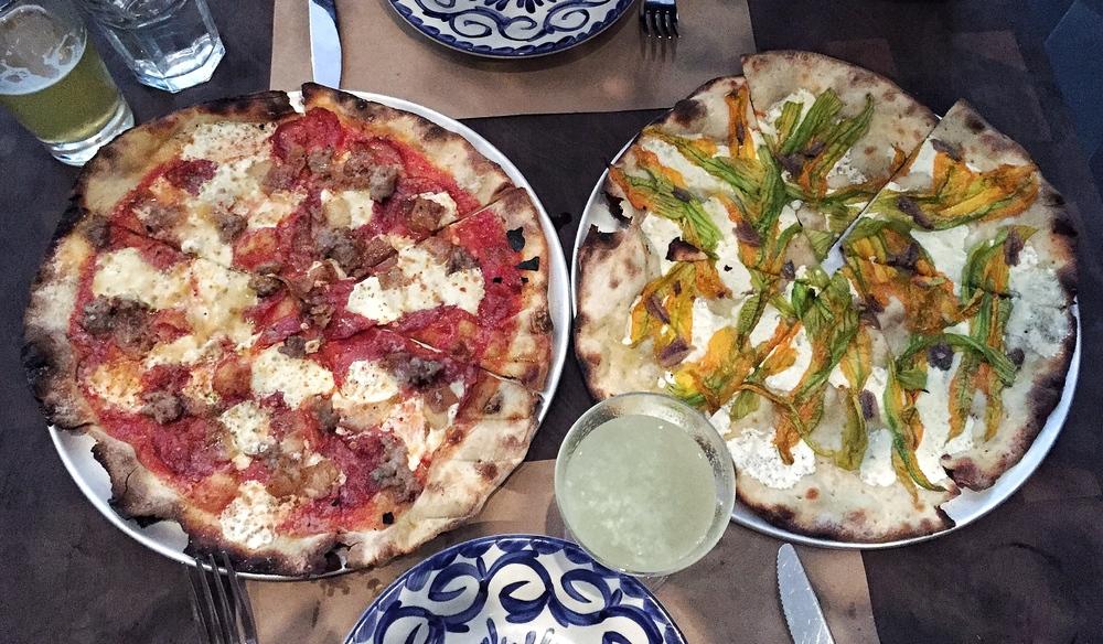 Marta Pizza .jpg
