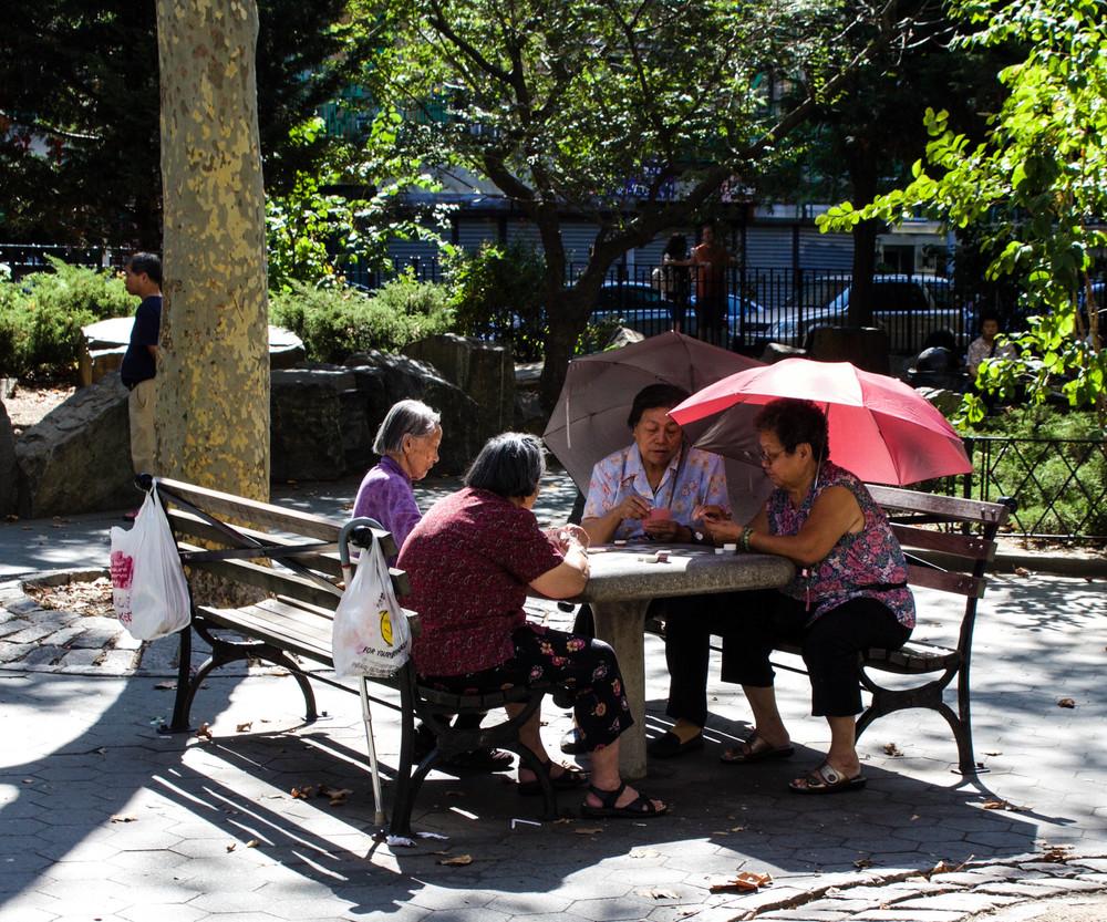 Chinatown - 2.jpg