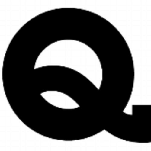 QuickLeft