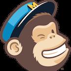 MailChimp (1).png