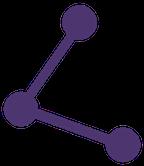 Logo-Icon-Purple.png