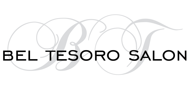 Bel tesoro salon for Salon bel hair