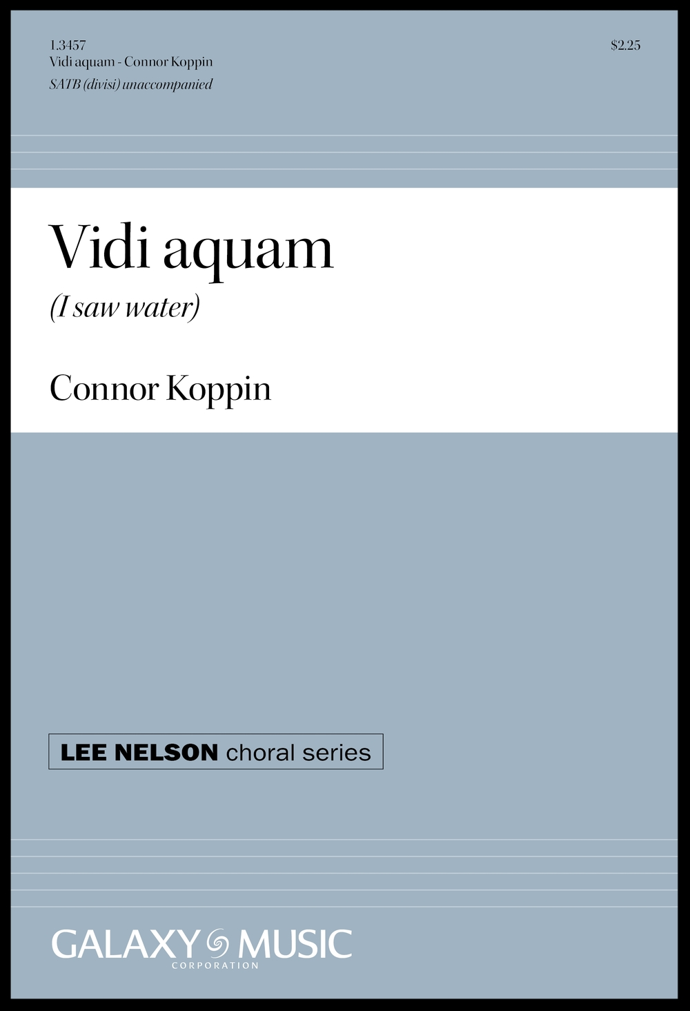 Vidi Aquam cover image.jpg
