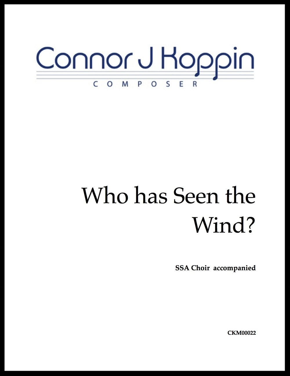 Who Has Seen the Wind?.jpg
