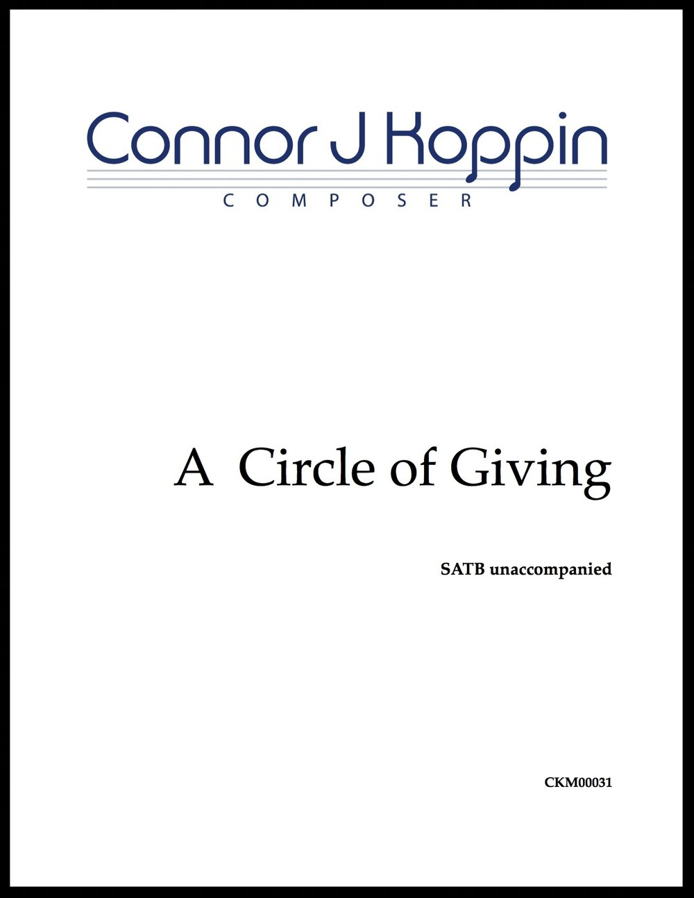 A Circle of Giving cover image jpeg.jpg