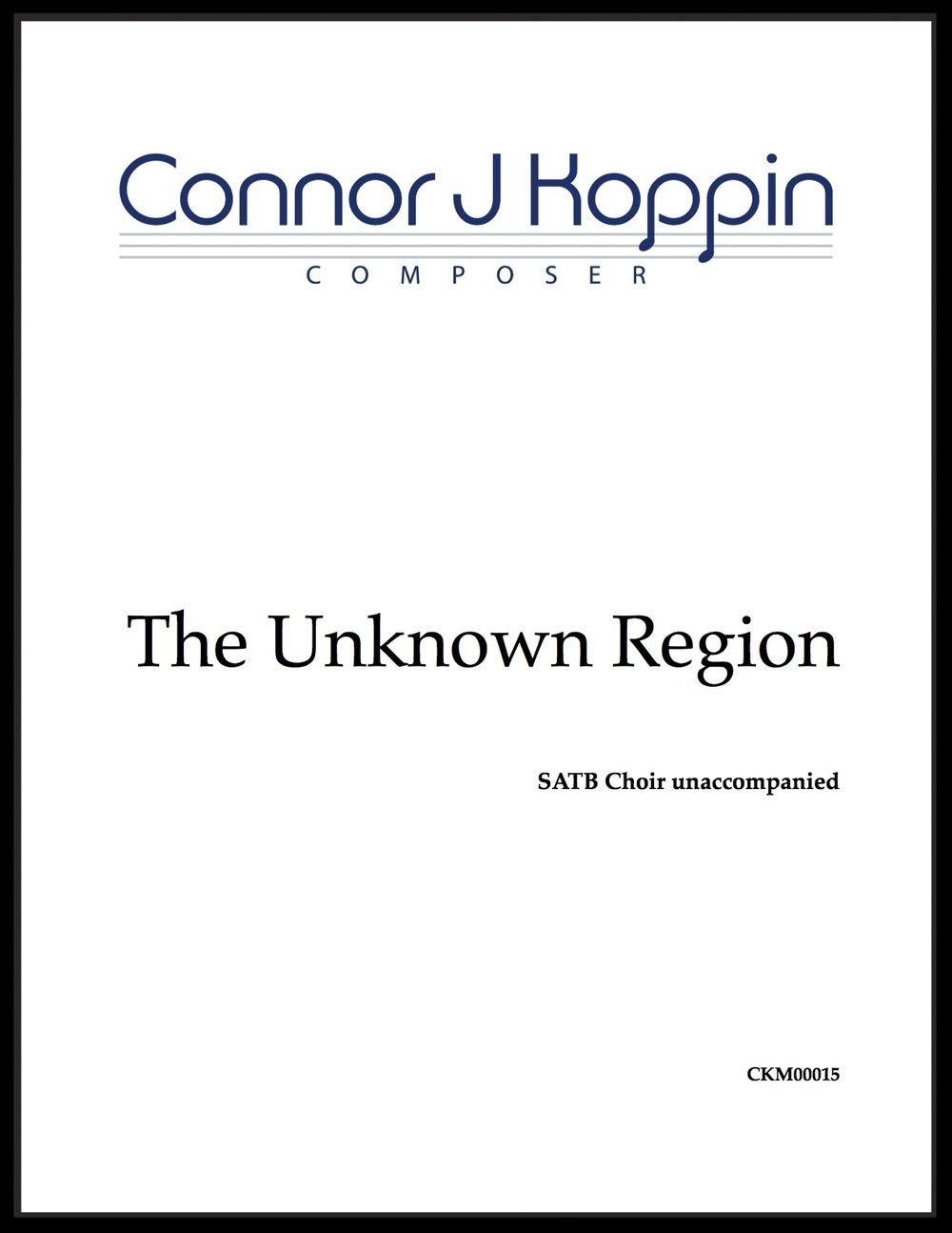 The Unknown Region-jpeg.jpg