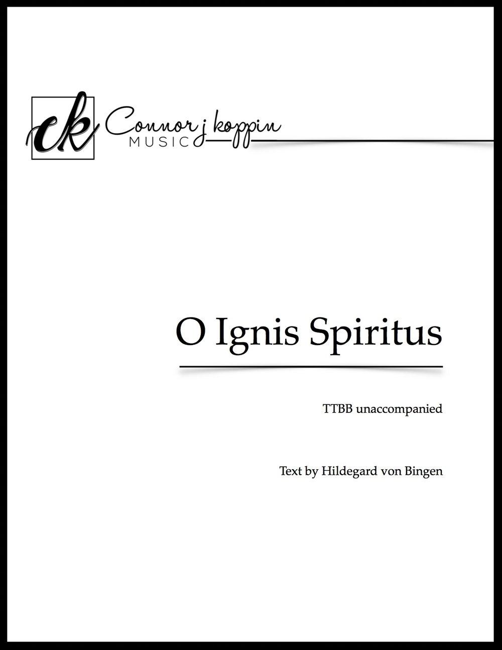 O Ignis Spiritus.jpg