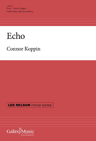 Echo -