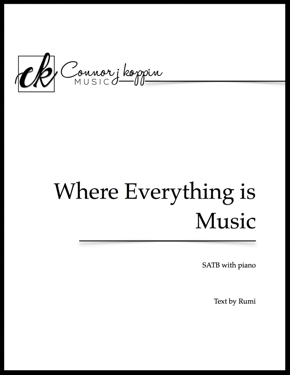 Where Everything is Music.jpg