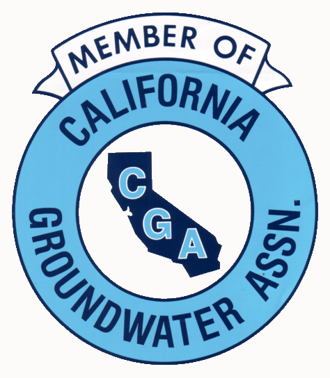 California Groundwater Assocciation