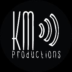 KM Transparent logo.png