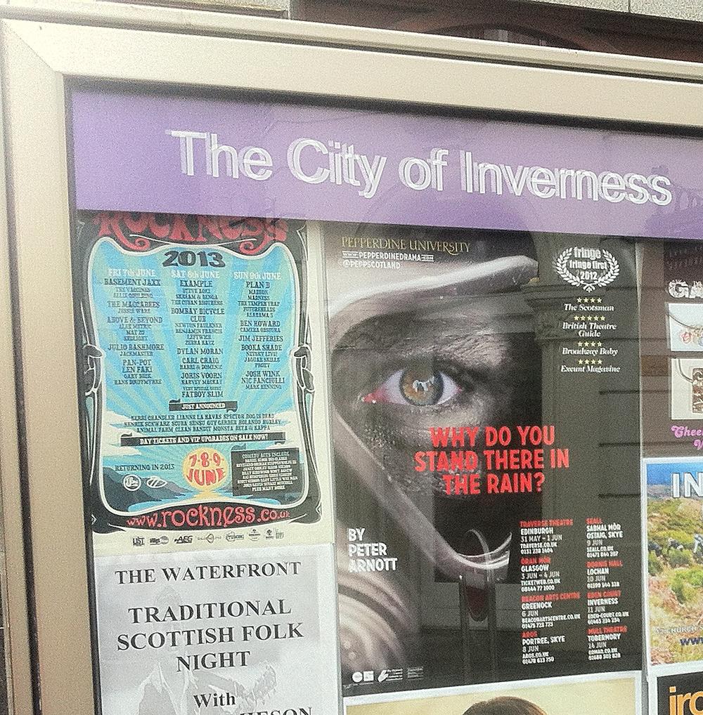 Rain Scotland Tour.jpg