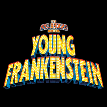 YOUNGFRANK_LOGO_FULL_4C-450x450.png