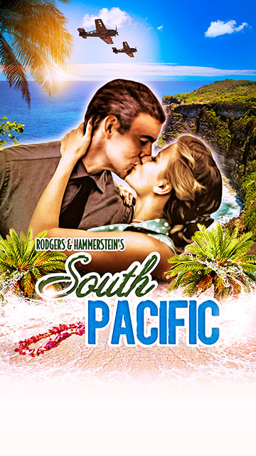South-Pacific_webposter.jpg