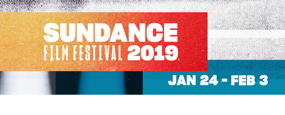 whats-new-2019-sundance-film-festival.png