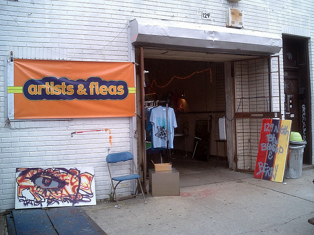 artists-and-fleas-exterior-williamsburger.jpg
