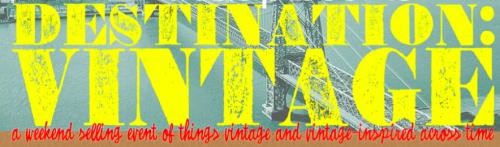 Williamsburg-Vintage-Superbowl-Weekend