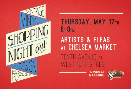 Shopping-Night-Out-at-Chelsea-Market