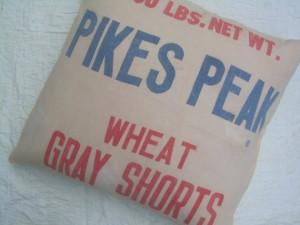 vintage-burlap-grain-pillow-Leslie-Janson