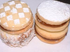 Jessy-Pastries-alfajores
