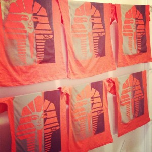 Screenprints-Williamsburg_Brooklyn_Jessica_White
