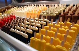 TropPops-Frozen-popsicles