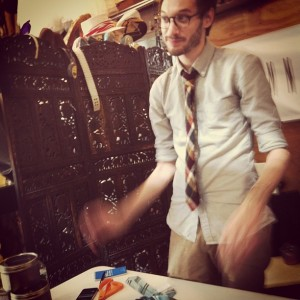 SKINNYFATTIES-vintage-ties-menswear-brooklyn
