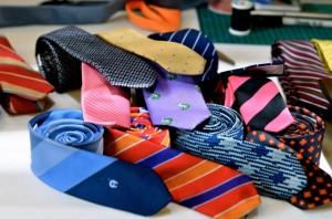 Skinnyfatties-vintage-neckties-brooklyn