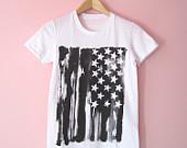 emtee-t-shirt